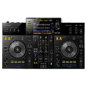 PIONEER DJ XDJ-RR All-in-One