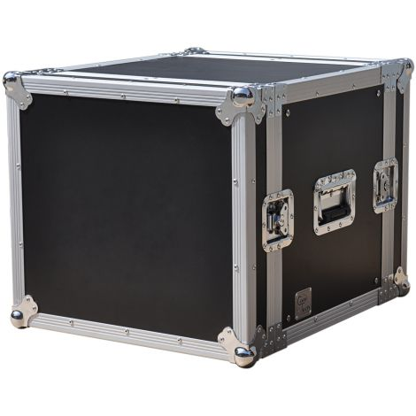 Flight Case Pro COMTECH Rack 10U 40cm