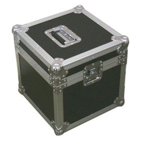 Flight Case Pro COMTECH 34 x 34 x H34cm