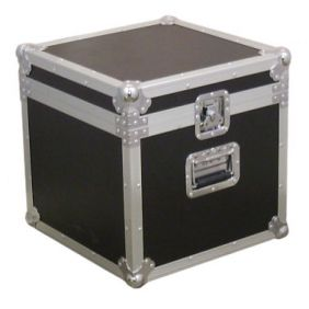 Flight Case Pro COMTECH 44 x 44 x H44 cm