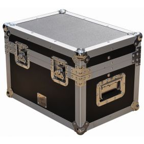 Flight Case Pro COMTECH 45 x 30 x H30 cm
