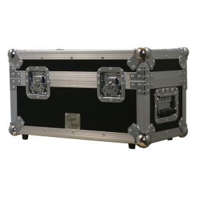 Flight Case Pro COMTECH 50 x 25 x H25cm