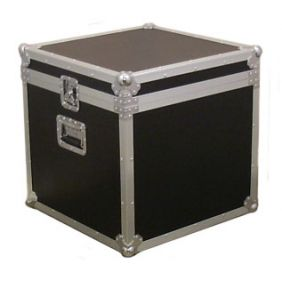 Flight Case Pro COMTECH 54 x 54 x H54cm