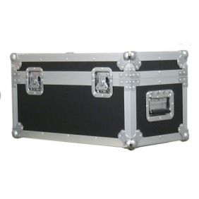 Flight Case Pro COMTECH 60 x 30 x H30cm