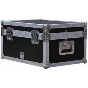 Flight Case Pro COMTECH 60 x 40 x H30cm