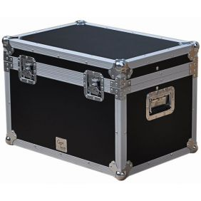 Flight Case Pro COMTECH 60 x 40 x H40cm