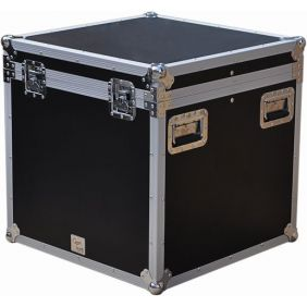 Flight Case Pro COMTECH 60 x 60 x H60cm