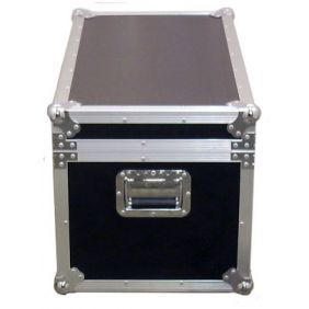 Flight Case Pro COMTECH 80 x 40 x H40cm
