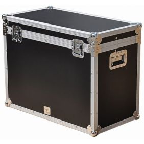 Flight Case Pro COMTECH 80 x 40 x H60cm