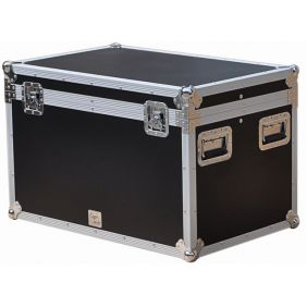 Flight Case Pro COMTECH 80 x 50 x H50cm