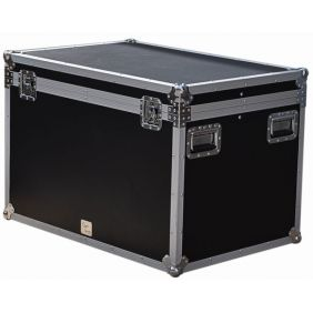 Flight Case Pro COMTECH 90 x 60 x H60cm