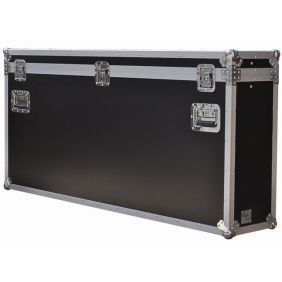 Flight Case Pro COMTECH 152 x 25 x H68cm