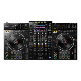 PIONEER DJ XDJ-XZ all-in-one