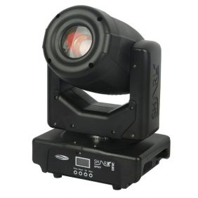 Lyre spot Led SHOWTEC SHARK SPOT ONE