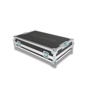 Flight case Bulldog PIONEER XDJ-XZ