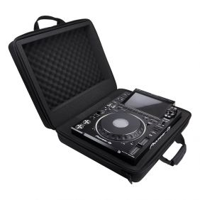 Sac de transport PIONEER CDJ-3000