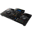 PIONEER DJ ALL-IN-ONE