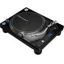 PIONEER DJ TURNTABLE