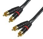 Casque Audio DJ