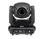 Rallonges électriques 230V Keraf