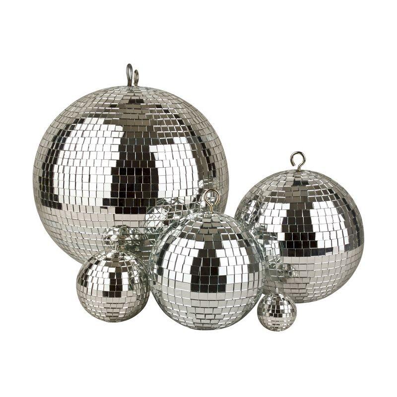 Micros Chant/voix